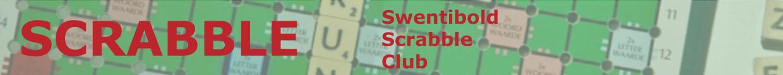 Swentibold Scrabble Born